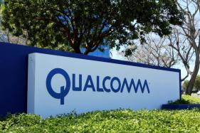 Biggest Ever Technology Acquisition Underway as Broadcom Unveils $121 Billion 'Final' Offer For Qualcomm