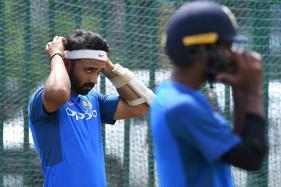 Gavaskar Hits Out at Selectors for Dropping Rahane From T20 Squad