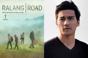 Ralang Road Director Talks About the Film, Depiction of Minorities And More