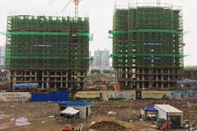 'PE Investment in Real Estate May Rise 30% to $4 Billion This Year'