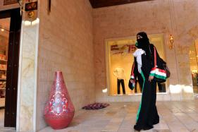 Planning to Visit Saudi Arabia? Know The Dress Code First