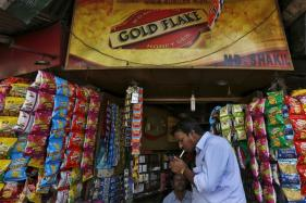 Centre Raises Tax on Cigarettes, To be Effective From July 18