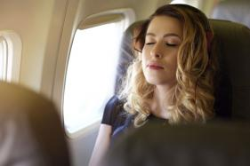 In-flight Beauty: How to Care For Your Skin While Travelling