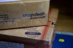 Snapdeal Ends Takeover Talks With Flipkart; To Go Solo
