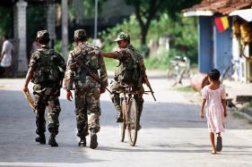 Torture Still 'Endemic, Routine' in Sri Lanka's Counterterrorism Measures, Says UN