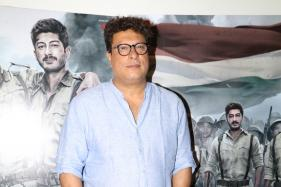 Hope CBFC Doesn't Have Issues With Akali in Raag Desh Says Tigmanshu Dhulia