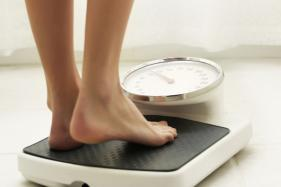 Modest Weight Gain in Adulthood Boosts Disease Risk
