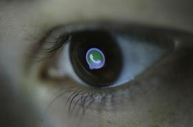 WhatsApp Has One Billion Daily Active Users Globally