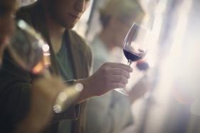 New App Claims to Select Wines for You Based on Your DNA