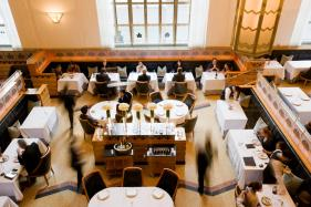World's Best Restaurant Set to Reopen this Fall in New York City