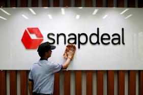 Snapdeal Ends Merger Talks With Flipkart, Decided to Remain Independent