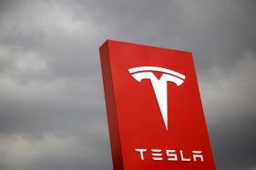 Complaint Filed Against Tesla Over Worker Rights