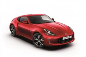 2018 Nissan 370Z is Geared Towards Enthusiasts