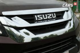 Isuzu Plans to Make India Hub of Its Global Manufacturing Operations