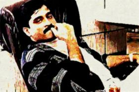 Image result for Don Dawood in Depression as Only Son Shuns 'Family Business' to Become a Maulana