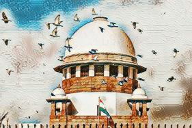 SC Hints at Modifying Its 2016 Order on National Anthem in Movie Halls, Questions Govt's Inaction