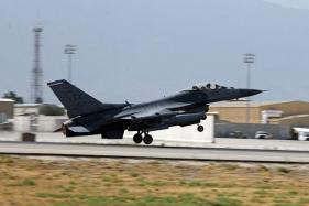 United States Denies Airstrike Killed Civilians in Afghanistan