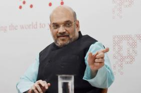 Amit Shah to Visit UP to Woo Young Voters for 2019, Meet Workers For By-elections