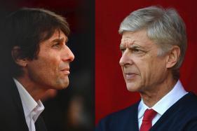 Arsenal vs Chelsea, Community Shield - As It Happened