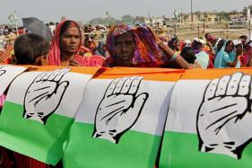 Is Bihar Cong Headed Towards a Split? MLAs Register Protest by Skipping Meet