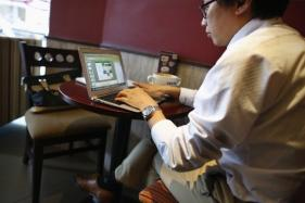 Online Hiring Activity up 15 Percent in September Amid Festive Cheer