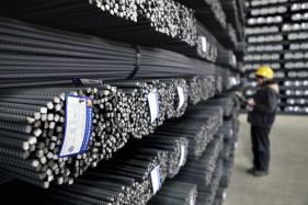 Anti-dumping Duty Likely on Some Steel Products From China, EU