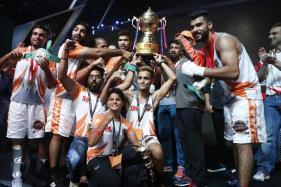 Super Boxing League: Maratha Yoddhas Defeat Haryana Warriors to Emerge Champions
