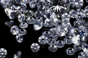 15-year-old Returns Diamonds Worth Rs 45 Lakh, Felicitated