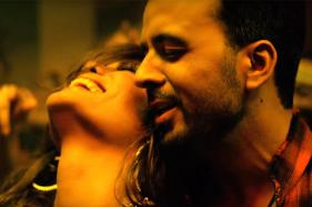 Jimikki Kammal and Beyond: 10 Music Videos that Went Viral Around the World