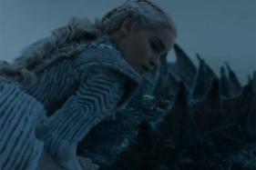 GoT S7 Episode 6: Fire Meets Winter 'Beyond The Wall'