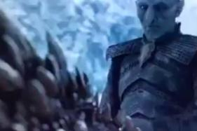 Game of Thrones S7 Episode 6 Leaked, This Time by HBO Spain