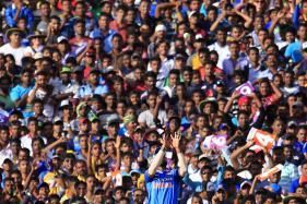 Sri Lanka vs India 2017: 10 Reasons to Watch the 2nd ODI