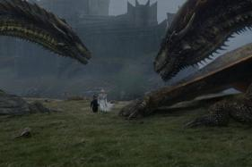 GoT S7 Ep 6 Photos: Is It Time For Daenerys Targaryen to Go 'Beyond The Wall'?