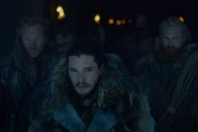 GoT S7 Ep 6 Preview: It's Hardhome All Over Again With Jon Snow vs Night King