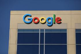 Google: Lawsuit Accuses Google of Bias Against Women in Pay, Promotions