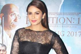 Special Screening of Partition 1947