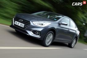 Hyundai India Domestic Sales Up By 9%