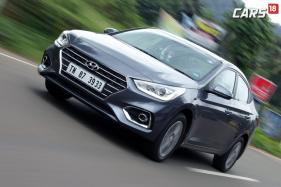 GST Impact – Hyundai Prices Increased, 2017 Verna to Cost Rs 29000 More