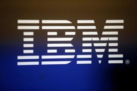 IBM Sets up First Machine Learning Hub in India