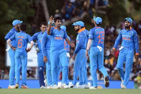 Indian Bowlers - The Real Heroes Behind Rise to No 1 ODI Ranking