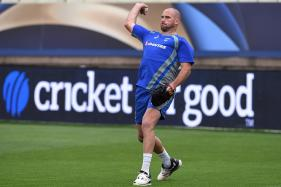 Aussie Pacer John Hastings Announces Retirement, to Focus on T20s