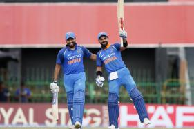 India vs Sri Lanka Live Streaming, One-off T20I: Where To Watch Live Coverage on TV & Online