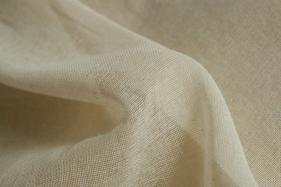 Why Muslin Cloth Should Be a Part of Your Skin-Care Regime?