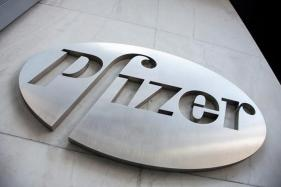 Pfizer Gets Patent For Pneumonia Vaccine in India