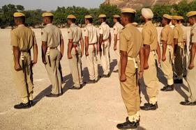 Rajasthan Jail Prahari Admit Card 2017 Released on policeuniversity.ac.in