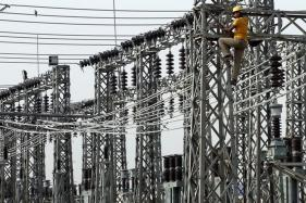 Interconnected Power Market a Clear Win for South Asia: ADB