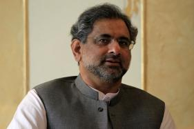 Pakistan Court Issues Notice to PM for Making Anti-judiciary Speech