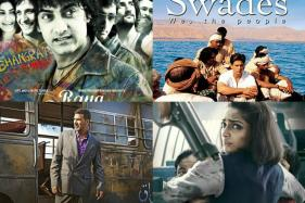Rang De Basanti to Swades: Films That Define the Sense of Modern Day Nationalism