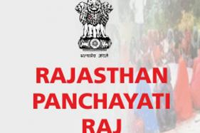 RPSC 3rd Grade Teacher Direct Recruitment 2013 Revised Results Released on examtgt.rajasthan.gov.in