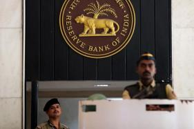 RBI Behind Curve on Rate Cuts, Say Frustrated Govt Officials